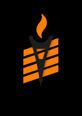 Logo 2018 Fond Transparent